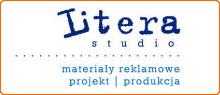partner litera