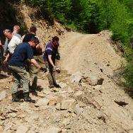 Rumunia majówka 2014 25