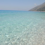 albania_2014_140