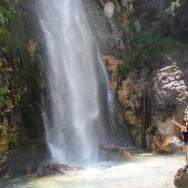 albania_2014_95