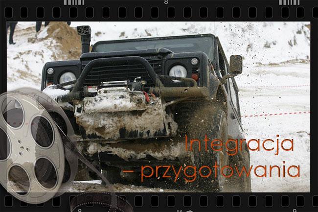 film_integracja
