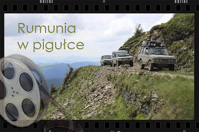 film_rumuniawpigulce