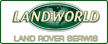partner landworld